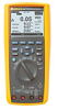 True-rms Electronics Logging Multimeter -- Fluke-289