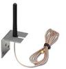 Antenna - RAD-ISM-2400-ANT-OMNI-2-1 - 2867461 -- 2867461