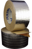 Polyken FSK Insulation Tape -- 338