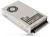 200 Watt DC to DC Voltage Converters -- SD-200 Series