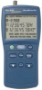 FLUKE NETWORKS - MMP-50 - MICROMAPPER PRO CABLE TESTER -- 282984