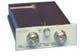 Vector Voltmeter Input Module -- Keysight Agilent HP 85082A