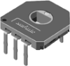 Rotary Position Sensors -- SV01L103AEA11T00