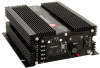 Heavy Duty DC-DC Converters, Fully Isolated -- VTC315