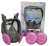 Repirator Kit,Mold Remediation,Medium -- 3RNY5