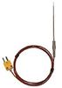 Digi-Sense Thermocouple Microprobe, 4