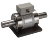 mV/V Output Torque Torque Transducers - 4X, Shaft -- 29000T Series