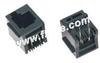 PCB Jack -- FB-22-06 5222 6P (Left Position) - Image