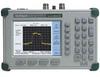 Anritsu Spectrum Master -- MS2711D
