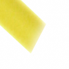 Heat Shrink Tubing -- FP332Y-500-ND -Image