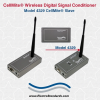 CellMite® Wireless Digital Signal Conditioner -- Model 4329