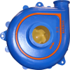 WARMAN® XU Pump -- View Larger Image