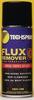 FLUX REMOVER, AEROSOL, 368ML -- 81C8424