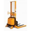 Battery Operated Stacker -- T9H241694
