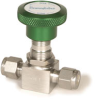 Replacement Swagelok®SS4H Bellows Valve