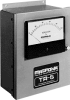 Tension Readout -- TR-5 - Image
