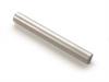 Tube Magnet -- 132640P