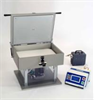 Large Pouch Leak Tester -- Qualipak 780