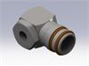 ZH Series Hollow Cone Spray Nozzle