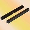 Board and Wire Connectors, 1.27 mm (0.050 in.), Minitek127®, Minitek127® Board to Board, Height (Pin)=5.4mm (0.213in). -- 20021521-00006D1LF - Image