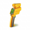 Thermometers -- FLUKE-576-ND