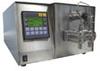 P25SNXP1 - Pump, Piston Pump, 0.1 to 250.0 mL/min, constant pressure -- GO-74930-02