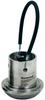 Pressure Sensors, Transducers -- 060-P459-02-ND