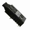 Fiber Optics - Transceivers -- 516-1989-ND - Image