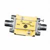 RF Amplifiers -- HMC-C003-ND -Image