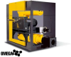 Large Frame Blowers -- HB 1300Pi / HB 1600Pi - Image