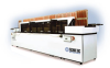 Finger Plater (FFP) -- MP80