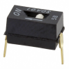 DIP Switches -- CKN10920-ND -Image