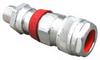 Flexible Cord/Cable Connector -- CMCXAA050 - Image