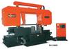 Semi-Automatic Heavyduty Bandsaw -- SH-1080D