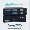 Automatic Fallback A/B Switch -- Model M4121 -Image