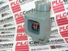 SIEMENS 12392-7S6SS ( TRANSDUCER CURRENT TO PNEUMATIC ) -Image