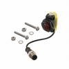 Optical Sensors - Photoelectric, Industrial -- 2170-QS18EK6CV45Q5-ND -- View Larger Image