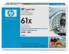 HP LaserJet 9000 High Yield Black Print Cartridge -- C8543X