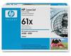 HP LaserJet 9000 High Yield Black Print Cartridge -- C8543X
