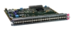Cisco Classic Interface Module -- WS-X6148-FE-SFP=