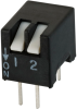 DIP Switches -- CT1952MST-ND -Image