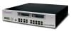 MIPS Network Appliance -- KILIN-6030