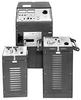 Impulse Generator -- 651017