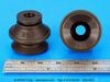 B Series Bellows Vacuum Cup -- A-3150103