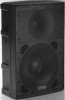 2-way Full Range Weather-Resistant Loudspeaker -- UB2199-WP