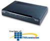 ZyXel G.SHDSL 4-Port Security Gateway -- PT-792H