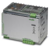 Power supply unit - QUINT-PS/ 1AC/24DC/40 - 2866789 -- 2866789