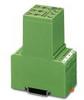 Load Relay -- EMG 45-ELR3/1.5 - Image