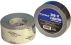 Waterproofing Repair Tape -- Polyken® 360-17