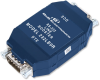 Non-Isolated RS-232 Repeaters -- 232LB9R